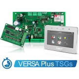 Zestaw Satel VersaPlus-TSGs