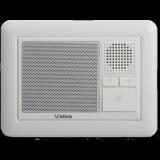 Unifon głośnomówiący VIDOS M361W