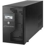UPS POWER WALKER VI 3000 LCD/FR