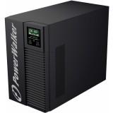 UPS POWER WALKER VFI 2000T/E LCD