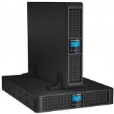 UPS ZASILACZ AWARYJNY POWER WALKER VI 3000 RT LCD HID