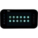 Monitor wideodomofonu NICE VIEW B