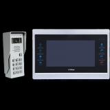 Wideodomofon VIDOS M901/S50D