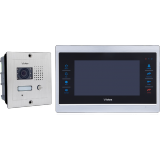 Wideodomofon VIDOS M901/S601