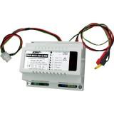 Zasilacz Ropam PSR-ECO-5012-RS(kab. poł. Neo)