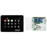 Zestaw ROPAM NeoGSM-IP-SET/TPR-4BS
