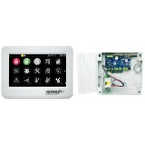 Zestaw ROPAM NeoGSM-IP-SET/TPR-4WS