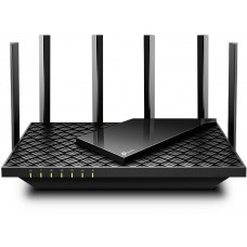 ROUTER TP-LINK ARCHER AX73 Wi-Fi 6 AX5400