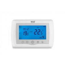 Termostat Volt Polska Comfort WT-08 radiowy + Wi-Fi