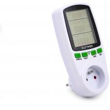 Licznik zużycia energii EC-LZ01