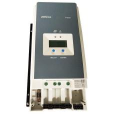 Regulator EPEVER MPPT 80A solarny (ładowania) Tracer 8420AN 12/24/36/48V