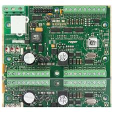 Ekspander 1 przejścia ROGER MCX402DR-BRD