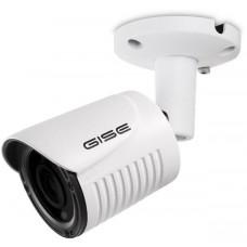 KAMERA GISE 4W1 GS-2CM4-V2 1080P FULL HD AHD/CVI/TVI/ANALOG