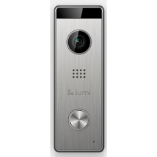 LUMI panel wideodomofonowy P2
