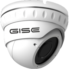 KAMERA 4W1 GISE GS-CMD4K-VF