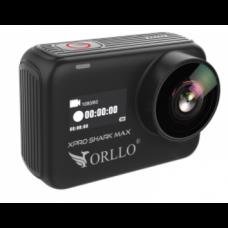 Kamera Sportowa 4K Orllo Xpro SHARK MAX