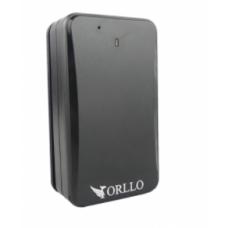 Lokalizator GPS Nadajnik Alarm Gsm Samochodowy ORLLO TRACK-1-PRO