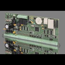 Kontroler dostępu serwisowy ROGER MC16-SVC