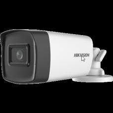 Kamera 4w1 DS-2CE17H0T-IT3F(3.6mm)(C) Hikvision