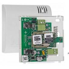 Ropam RHT-Aero Czujnik temperatury, systemu bezprzewodowego.