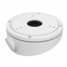 Adapter montażowy HIKVISION DS-1281ZJ-S