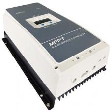 Regulator EPEVER MPPT 100A solarny (ładowania) Tracer 10420AN 100A 12V /24V / 36V / 48V