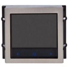 Moduł wyświetlacza VIDOS A1510-LCD