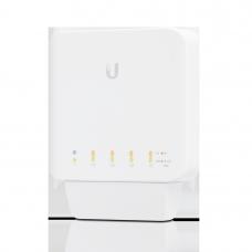 UBIQUITI UNIFI USW-FLEX PoE Switch (IP55)