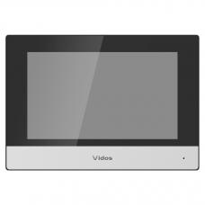 Monitor wideodomofonu VIDOS ONE M2010
