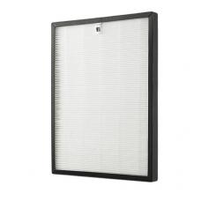 Filtr Hepa do Oczyszczacz powietrza BLACK Limited RING