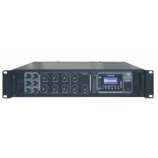 WZMACNIACZ RH SOUND DCB-350BC/MP3+Bluetooth 350W 100V