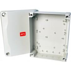 BFT CPEM - obudowa centrali (D223066)