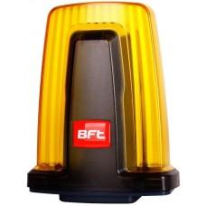 Lampa BFT Radius LED 24V z anteną (D114093 00003)