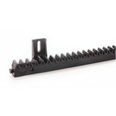 Listwa zębata nylonowa do napędów przesuwnych