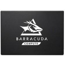 """DYSK SSD SEAGATE BarraCuda Q1 240GB 2,5"""""""