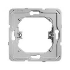 FIBARO WALLI Mounting Frame Gira55