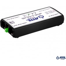 Switch PoE 4 portowy 10/100Mbps ATTE xPoE‑4‑11A‑HS