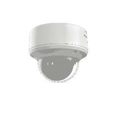 KAMERA 4W1 HIKVISION DS-2CE59H8T-AVPIT3ZF(2,7-13,5 mm)