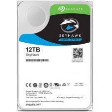 DYSK SEAGATE SkyHawk ST12000VE0008 12TB
