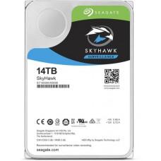 DYSK SEAGATE SkyHawk ST14000VE0008 14TB
