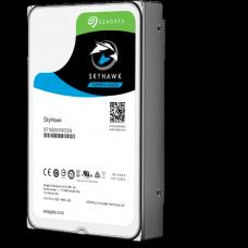 DYSK SEAGATE SkyHawk ST6000VX001 6TB