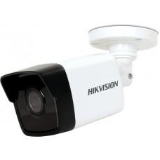 KAMERA HIKVISION DS-2CD1043G0-I 2.8mm