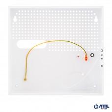 Obudowa wewnętrzna ATTE ABOX-F