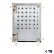 Obudowa zewnętrzna IP56 ATTE ABOX-XL2