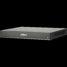 REJESTRATOR IP DAHUA NVR5216-8P-I