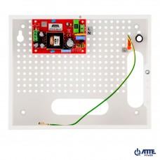 Zasilacz sieciowy SMPS 48V 2A 90W ATTE APS-90-480-E