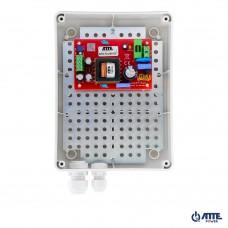 Zasilacz sieciowy SMPS 24V 3A 72W ATTE APS-70-240-M1