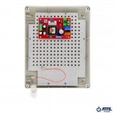 Zasilacz sieciowy SMPS 24V 3A 72W ATTE APS-70-240-L1