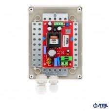 Zasilacz sieciowy SMPS 12V 6A 72W ATTE APS-70-120-S1