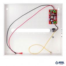 Zasilacz buforowy SMPS 12V 6A 72W ATTE AUPS-70-120-H
